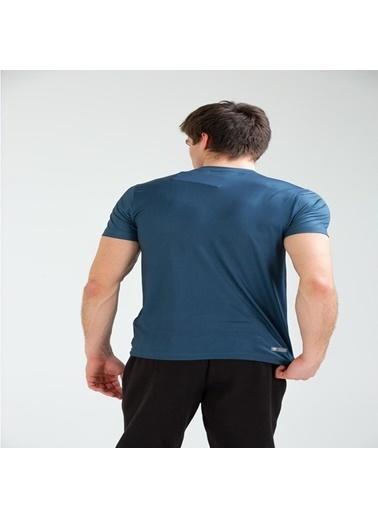 Umbro Tişört Renkli